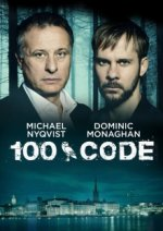 Cover 100 Code, Poster 100 Code
