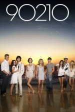 Cover 90210, Poster 90210