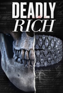 American Greed: Deadly Rich, Cover, HD, Serien Stream, ganze Folge