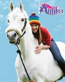 Amika Cover, Online, Poster