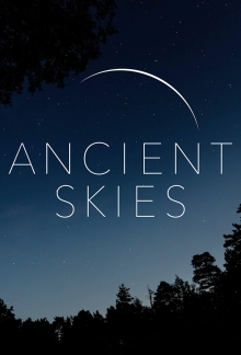 Ancient Skies, Cover, HD, Serien Stream, ganze Folge