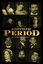Cover Another Period, Poster Another Period