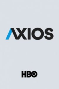 Cover Axios, TV-Serie, Poster