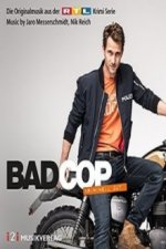 Cover Bad Cop – kriminell gut, Poster Bad Cop – kriminell gut