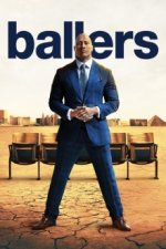 Cover Ballers, Poster Ballers