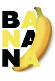 Cover Banana, TV-Serie, Poster