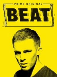 Poster, Beat Serien Cover
