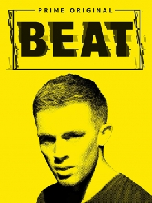 Beat, Cover, HD, Stream, alle Folgen