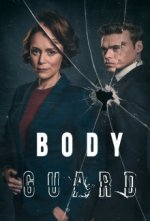 Cover Bodyguard, Poster, Stream