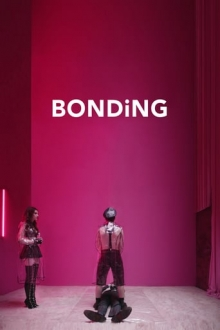Bonding, Cover, HD, Serien Stream, ganze Folge