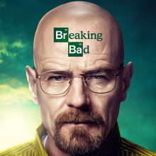 Serien Stream Breaking Bad Staffel 5