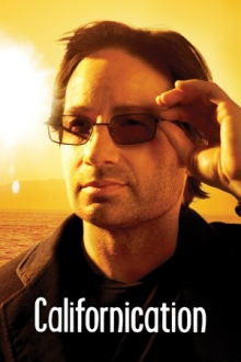 Californication, Cover, HD, Serien Stream, ganze Folge