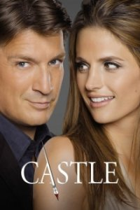 Cover Castle, Poster