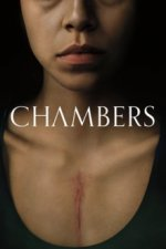 Cover Chambers, Poster Chambers