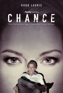 Chance, Cover, HD, Stream, alle Folgen