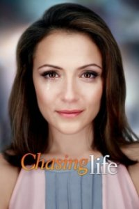 Cover Chasing Life, Poster Chasing Life
