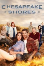 Cover Chesapeake Shores, Poster Chesapeake Shores