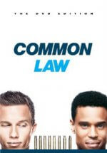 Cover Common Law, Poster Common Law