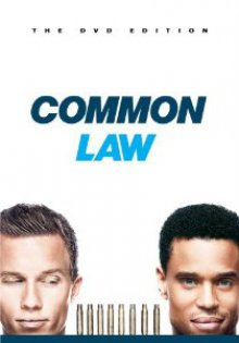Cover Common Law, Common Law