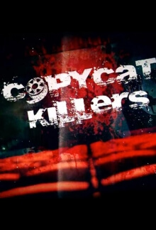CopyCat Killers, Cover, HD, Stream, alle Folgen