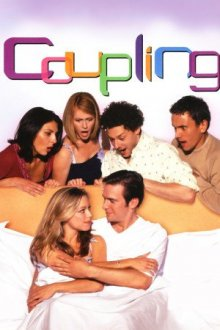 Cover Coupling - Wer mit wem?, Poster