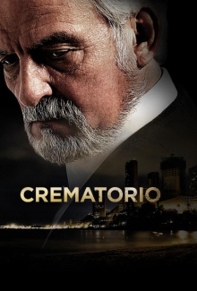 Crematorio, Cover, HD, Stream, alle Folgen