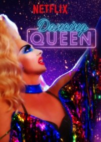 Poster, Dancing Queen Serien Cover