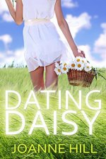 Cover Dating Daisy, Poster Dating Daisy