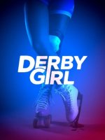 Derby Girl Cover, Derby Girl Stream