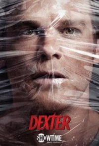 Dexter Cover, Poster, Blu-ray,  Bild