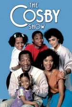 Cover Die Bill Cosby-Show, Poster Die Bill Cosby-Show