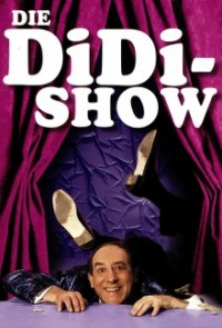 Die Didi-Show Cover, Online, Poster