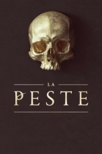 Die Pest Cover, Poster, Blu-ray,  Bild