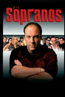 Sopranos Serienstream