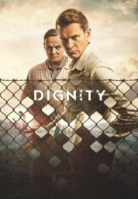 Poster, Dignity Serien Cover