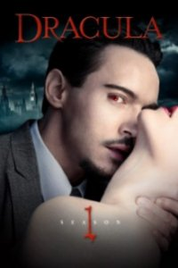 Cover Dracula, Poster