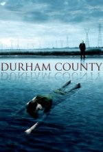Cover Durham County, Poster Durham County
