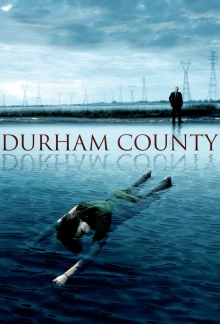 Durham County, Cover, HD, Stream, alle Folgen