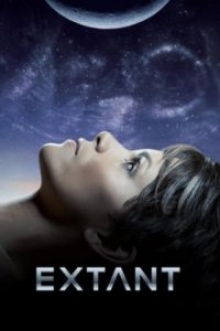 Cover Extant, Extant