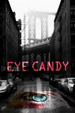 Cover Eye Candy, Poster Eye Candy