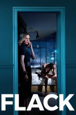 Flack Cover