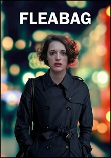 Fleabag, Cover, HD, Stream, alle Folgen