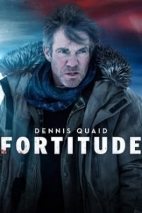 Cover Fortitude, Fortitude