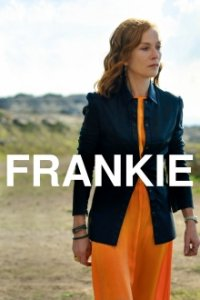 Poster, Frankie Serien Cover