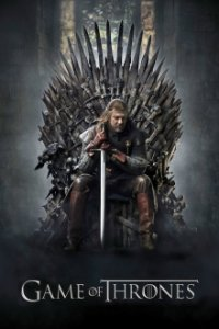 Game of Thrones Cover, Poster, Game of Thrones DVD