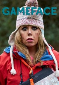 Cover GameFace, TV-Serie, Poster