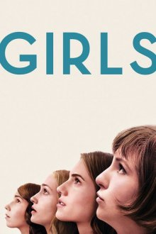 Cover Girls, Poster