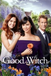 Cover Good Witch, Good Witch
