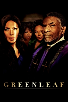 Greenleaf, Cover, HD, Stream, alle Folgen