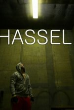 Cover Hassel, Poster Hassel